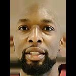 Mike Cestor profile photo
