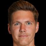 Jörg Siebenhandl profile photo