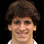 Cristian Ceballos profile photo