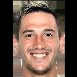 Hernán Da Campo profile photo