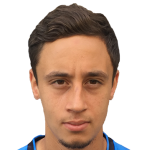 Mohamed Maouche profile photo