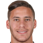 Ramadan Sobhi profile photo