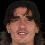 Héctor Bellerín profile photo