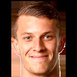 Matt Macey profile photo