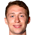 Matthew Pennington profile photo