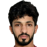 Rashed Muhayer profile photo