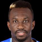 Anderson Gniangbo profile photo