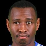 Siyabonga Nhlapo profile photo