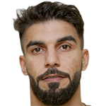 Hamad Al Hammadi profile photo