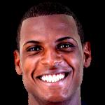 Bruno Ramires profile photo