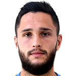 Florin Andone photo