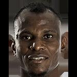 Uche Agbo profile photo
