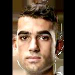 Alain Oiartzun profile photo