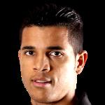 Matteus profile photo