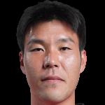 Kim Youngbin Profile Photo