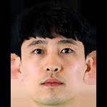 Lim Sunyoung Profile Photo
