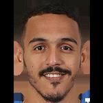 Bilal Boutobba profile photo
