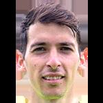 Pedro Arce profile photo