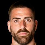 Rafa Gálvez Profile Photo