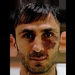 Karlen Mkrtchyan profile photo