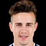 Dennis Salanović profile photo