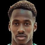 Aboulaye Diaby profile photo