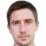 Bohdan Bychkov profile photo