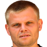 Mykola Liashenko profile photo