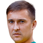 Roman Bochkur profile photo