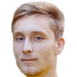Vasyl Henyk profile photo