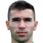 Pavlo Miliesin profile photo