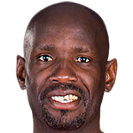 Kennedy Mweene profile photo