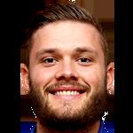 Profile photo of Rógvi Baldvinsson
