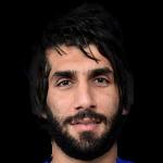 Sameh Saeed profile photo