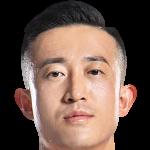 Jiang Zhipeng profile photo