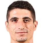 Petros Mantalos profile photo