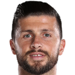 Profile photo of Shane Long