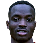 Profile photo of Mamadou Savane