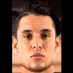 Jesús Paganoni  profile photo
