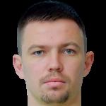 Yegor Krimets profile photo