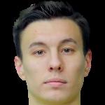 Igor Sergeyev Profile Photo
