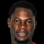 Peter Ebimobowei profile photo