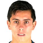 Francisco Rivera Profile Photo