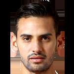 Raúl López profile photo