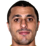 Ahmed Akaïchi Profile Photo
