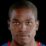 Edson Montaño Profile Photo