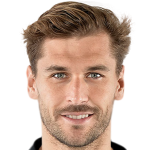 Fernando Llorente profile photo