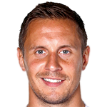 Phil Jagielka profile photo
