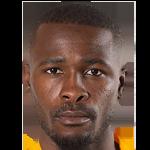 Francis Dady Ngoye profile photo