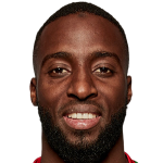 Profile photo of Harouna Abou Demba
